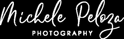 Michele Peloza Hochzeitsfotograf Linz, Österreich und International